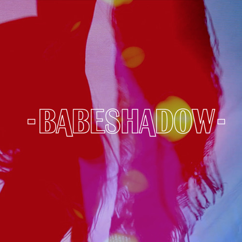 Babeshadow - Lonely Morning