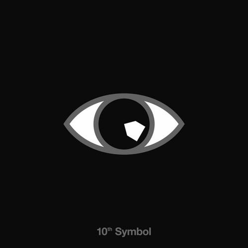 Saimonse - 10th Symbol
