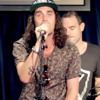"""Youngblood Hawke - """"Forever"""" (Live)"""
