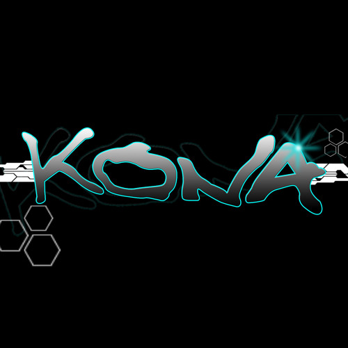 KONA-Way Things are Going