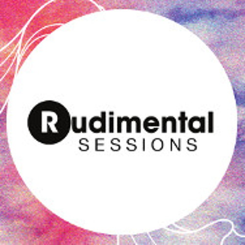 DJ JOAH Mix0205 - Rudimental presents Jackmaster