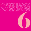 99 Love Songs :: Episode 6 :: Val Loper & Being a Man