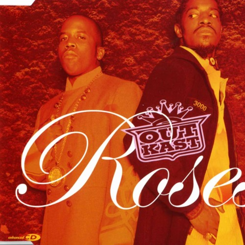Outkast - Roses (Jamie Hartley's Remix) [FREE DOWNLOAD]