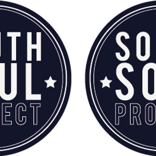 SOUTH SOUL PROJECT - CHANGES (DIPLO & FRIENDS (Redlight/Zinc RADIO 1 CLIP)