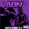 ABN Trae & Z Ro - Rain (Screwed)
