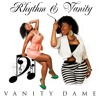 Holding On By Vanity Dame *PROMO*