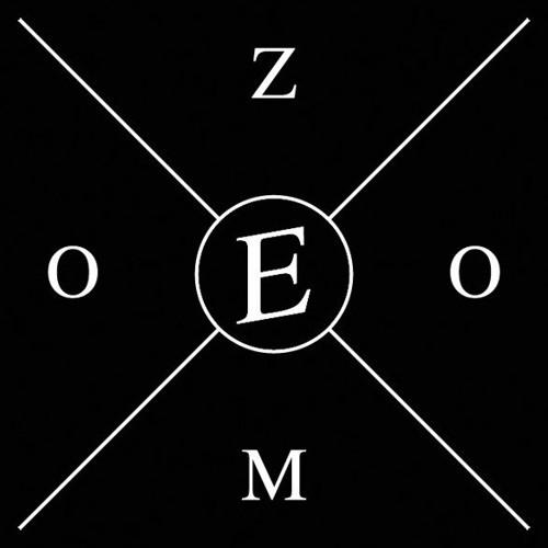 E-Zoom - 3-200M