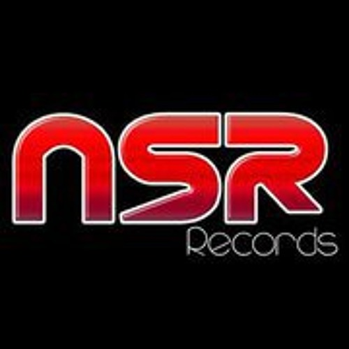 Doug Horizon & Chris Ross - Activation CLIP --- NSR Records ---