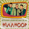 Attilson & Aldo Bit feat Dr. DD - Hula Hoop (Christopher Vitale Remix)