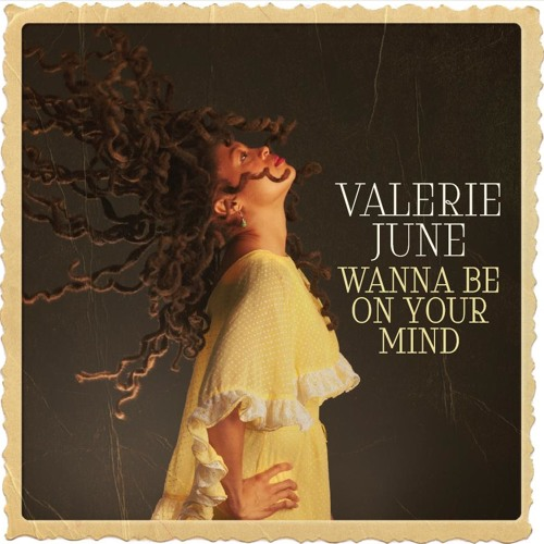 Download Wanna Be On Your Mind