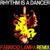 Snap - Rhythm is a Dancer  2k13 [Fabricio Lampa PVT RMX]