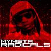 Radicals [The Good Report]