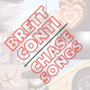 Brett Conti - Chase Songs - Empire State