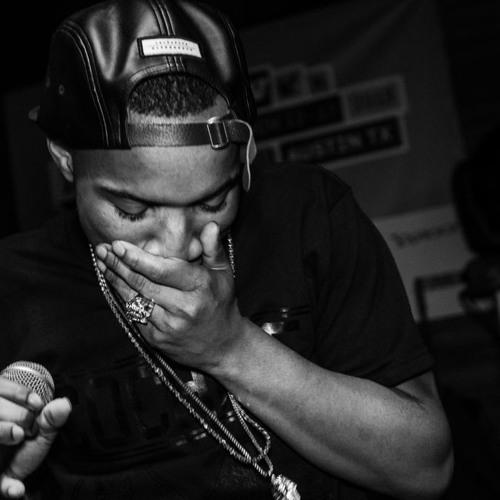 (Pre-Release) Hate Me On The Low (Prod. Daniel Worthy x Tory Lanez)