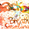 Breathe Carolina - Blackout(1Step2Insane Remix)