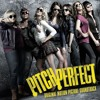 Pitch Perfect Mix