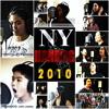 Handog Ng Pilipino Sa Mundo NY NJ Various Artists