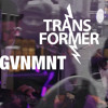 Transformer- GVNMNT (East Court remix) mp3