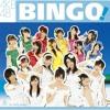 AKB48 - BINGO! (Piano Cover)