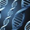 Modern DNA sequencing boosts biological research