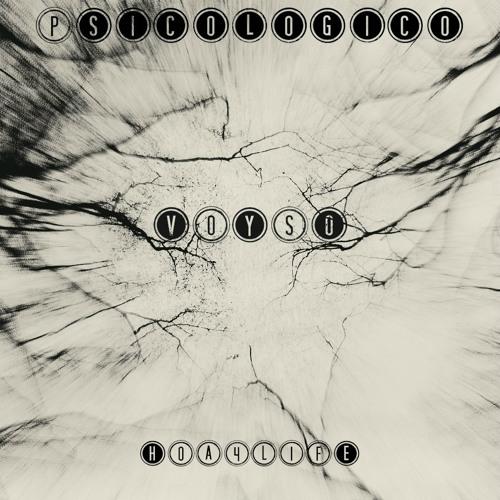 Psicológico - Esto si es rap (Prod. By Dii Angel)