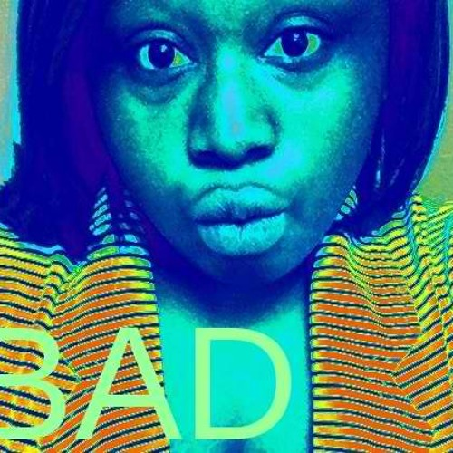 Bad Cover Written by Raven Pilar