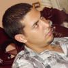يوسف العماني - اغنية يعشقني