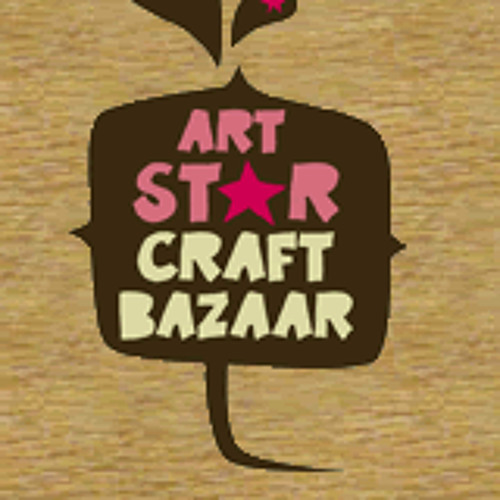 Art Star Craft Bazaar Music Stage - May 11/12 @ Penn's Landing!
