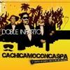 Cachicamoconcaspa - Do the evolution (Pearl Jam Cover)