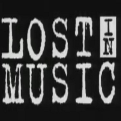 Numill - Lost in Music (23.04.2013)