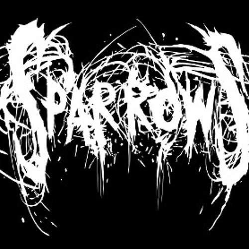 Fuel For Hatred (Satyricon cover)