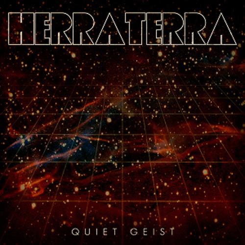 Song Title: Buried Youth **** Artist: Herra Terra