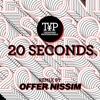T.Y.P - 20 Seconds (Offer Nissim Club Remix)