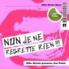Ilan Peled - Non Je Ne Regrette Rien (Offer Nissim Remix)