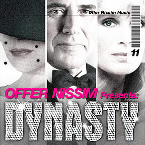 Offer Nissim Presents: Dynasty