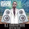 Dizzee Rascal-Bassline Junkie (DJ Godfather Ghetto Trap) Remix