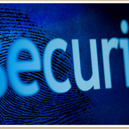 Security Systems Melbourne 2