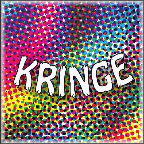 Kringe - Dubba Low *FREE DOWNLOAD*