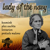 lady of the navy (bosmink + lovvarion + plex auchta + pretzels malone)