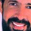 Juan Luis Guerra - En El Cielo No Hay Hospital Rmx DJ Andermix ®