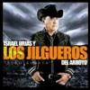 Mujer Sin Nombre - Los Jilgueros Del Arroyo 2013