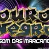 TECHNO DO ROBO - DJ JOÃOZINHO - DJDHEMERSON LOBO