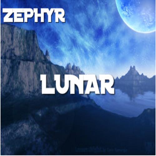 Zephyr - Lunar (Extended Mix)