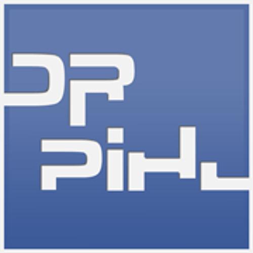 OneRepublic - If I Lose Myself vs M83 - Midnight City (Eric Prydz Private Remix) - Dr Pihl Mashup