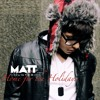Matt Hunter - Home For The Holidays
