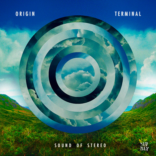 Sound Of Stereo - Origin / Terminal EP (Teasers)