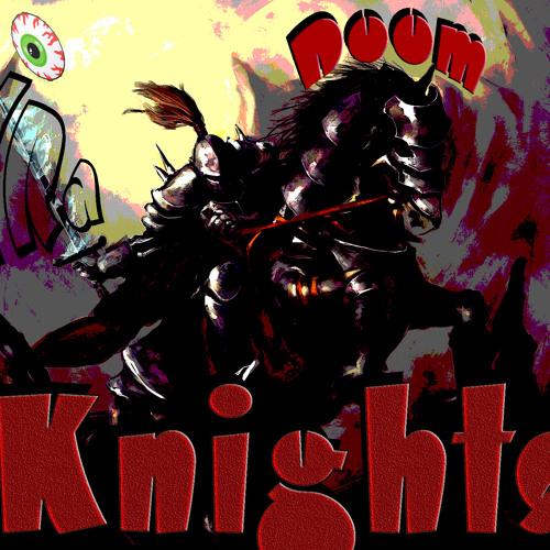 Ira - Doom Knight$