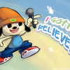 A Emcee feat. PaRappa - Cant Stop The PaRappa (2010 Track)