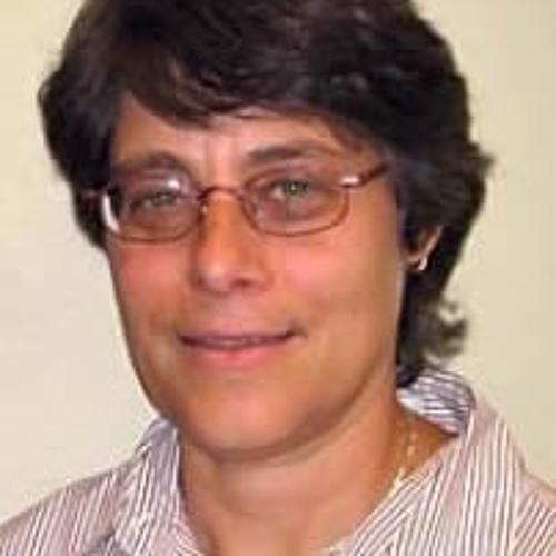 Talk Nation Radio: Jody Sokolower on Teaching Wars in U.S. Schools
