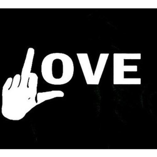 Love Is Plastic/Big Teak